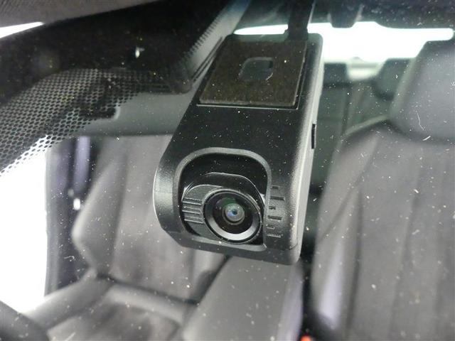 S エレガンススタイルII フルセグ メモリーナビ バックカメラ ドラレコ 衝突被害軽減システム ETC LEDヘッドランプ DVD再生 ミュージックプレイヤー接続可 安全装備 展示・試乗車 オートクルーズコントロール CD(12枚目)