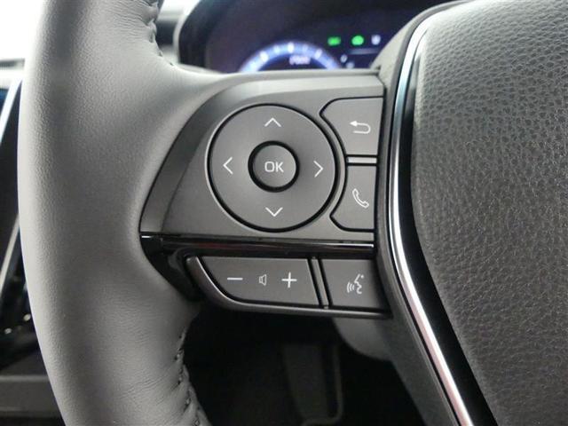S エレガンススタイルII フルセグ メモリーナビ バックカメラ ドラレコ 衝突被害軽減システム ETC LEDヘッドランプ DVD再生 ミュージックプレイヤー接続可 安全装備 展示・試乗車 オートクルーズコントロール CD(13枚目)