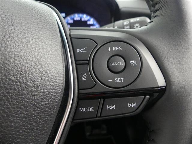 S エレガンススタイルII フルセグ メモリーナビ バックカメラ ドラレコ 衝突被害軽減システム ETC LEDヘッドランプ DVD再生 ミュージックプレイヤー接続可 安全装備 展示・試乗車 オートクルーズコントロール CD(14枚目)