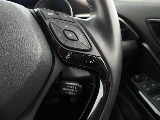 G フルセグ メモリーナビ バックカメラ 衝突被害軽減システム ETC LEDヘッドランプ ワンオーナー DVD再生 記録簿 安全装備 オートクルーズコントロール ナビ&TV CD アルミホイール(14枚目)