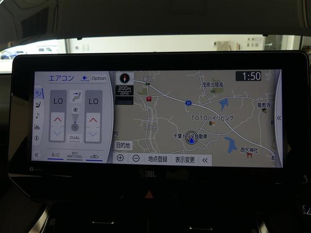 Z レザーパッケージ 革シート フルセグ メモリーナビ バックカメラ 衝突被害軽減システム ETC LEDヘッドランプ ワンオーナー ミュージックプレイヤー接続可 安全装備 オートクルーズコントロール 電動シート キーレス(8枚目)