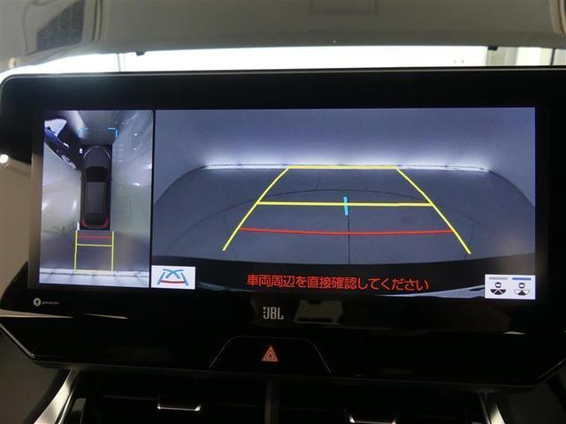 Z レザーパッケージ 革シート フルセグ メモリーナビ バックカメラ 衝突被害軽減システム ETC LEDヘッドランプ ワンオーナー ミュージックプレイヤー接続可 安全装備 オートクルーズコントロール 電動シート キーレス(9枚目)