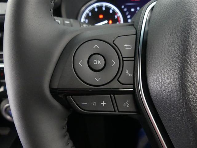 Z レザーパッケージ 革シート フルセグ メモリーナビ バックカメラ 衝突被害軽減システム ETC LEDヘッドランプ ワンオーナー ミュージックプレイヤー接続可 安全装備 オートクルーズコントロール 電動シート キーレス(12枚目)