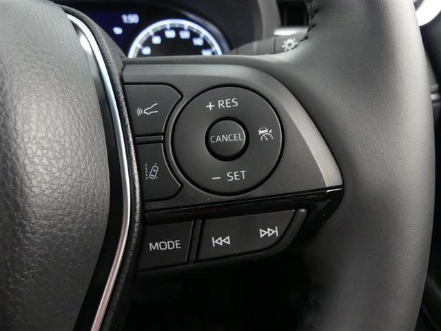 Z レザーパッケージ 革シート フルセグ メモリーナビ バックカメラ 衝突被害軽減システム ETC LEDヘッドランプ ワンオーナー ミュージックプレイヤー接続可 安全装備 オートクルーズコントロール 電動シート キーレス(13枚目)
