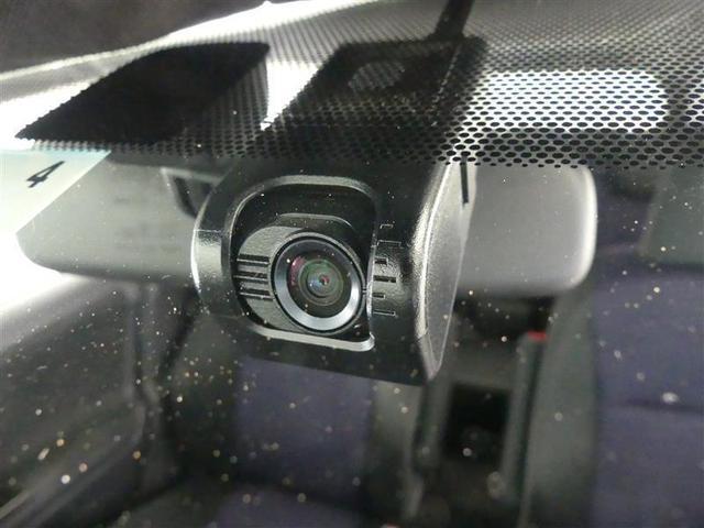 1.8S フルセグ メモリーナビ バックカメラ ドラレコ ETC HIDヘッドライト 3列シート ワンオーナー DVD再生 記録簿 乗車定員7人 安全装備 ナビ&TV CD アルミホイール 盗難防止装置(13枚目)