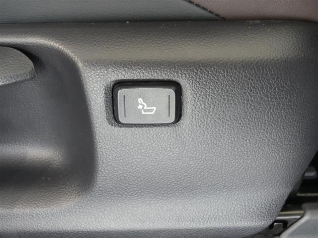 G-T フルセグ メモリーナビ バックカメラ 衝突被害軽減システム ETC LEDヘッドランプ フルエアロ ワンオーナー DVD再生 安全装備 オートクルーズコントロール ナビ&TV CD アルミホイール(14枚目)