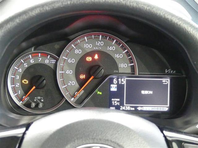 F セーフティーエディションIII 衝突被害軽減ブレーキ/メモリーナビ/ワンセグ/ETC/ドライブレコーダー/LEDヘッドライト/スマートキー/ワンオーナー(5枚目)
