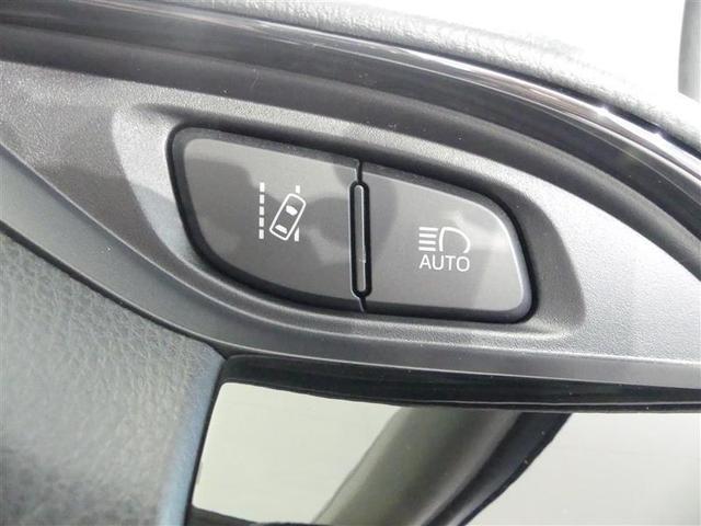F セーフティーエディションIII 衝突被害軽減ブレーキ/メモリーナビ/ワンセグ/ETC/ドライブレコーダー/LEDヘッドライト/スマートキー/ワンオーナー(11枚目)