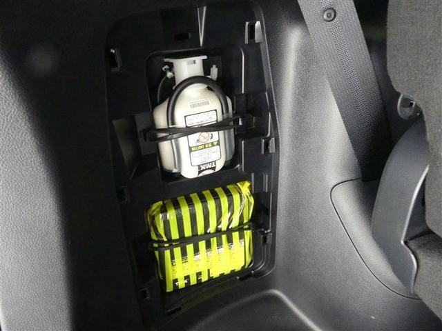 ZS 煌 フルセグ メモリーナビ バックカメラ ドラレコ 衝突被害軽減システム ETC 両側電動スライド LEDヘッドランプ 3列シート ワンオーナー DVD再生 記録簿 乗車定員7人 アイドリングストップ(18枚目)