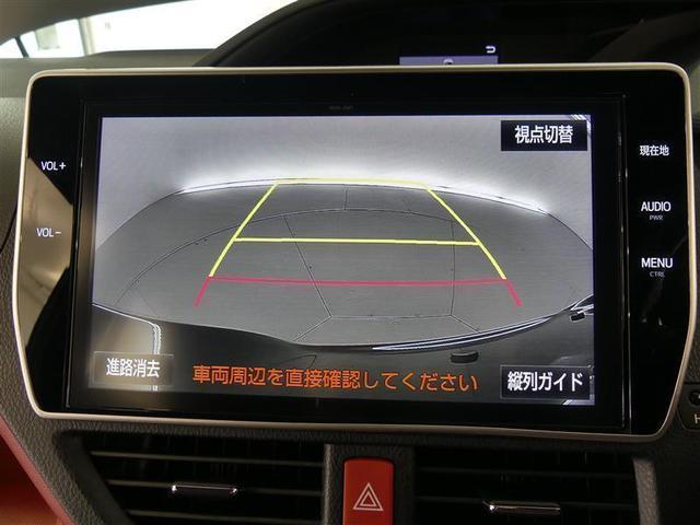 ZS フルセグ メモリーナビ バックカメラ ドラレコ 衝突被害軽減システム ETC 両側電動スライド LEDヘッドランプ 3列シート ウオークスルー ワンオーナー DVD再生 記録簿 乗車定員7人 CD(9枚目)