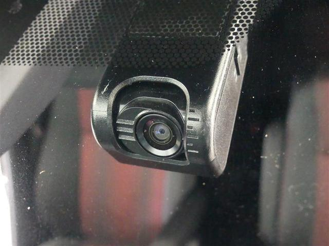 ZS フルセグ メモリーナビ バックカメラ ドラレコ 衝突被害軽減システム ETC 両側電動スライド LEDヘッドランプ 3列シート ウオークスルー ワンオーナー DVD再生 記録簿 乗車定員7人 CD(13枚目)