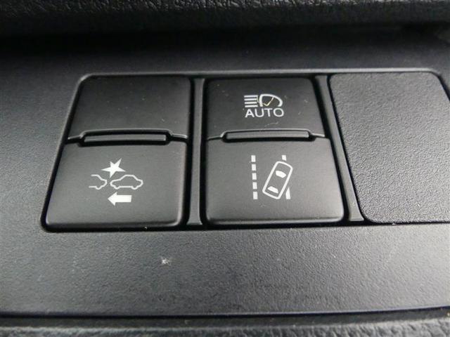 ハイブリッドG 衝突被害軽減ブレーキ/メモリーナビ/ワンセグバックカメラ/ETC/両側電動スライドドア/LEDヘッドライト/スマートキー/ワンオーナー/タイヤ4本交換(9枚目)