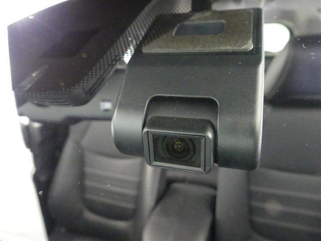 ハイブリッドG 4WD フルセグ メモリーナビ バックカメラ ドラレコ 衝突被害軽減システム ETC LEDヘッドランプ ワンオーナー DVD再生 記録簿 安全装備 オートクルーズコントロール 電動シート ナビ&TV(10枚目)