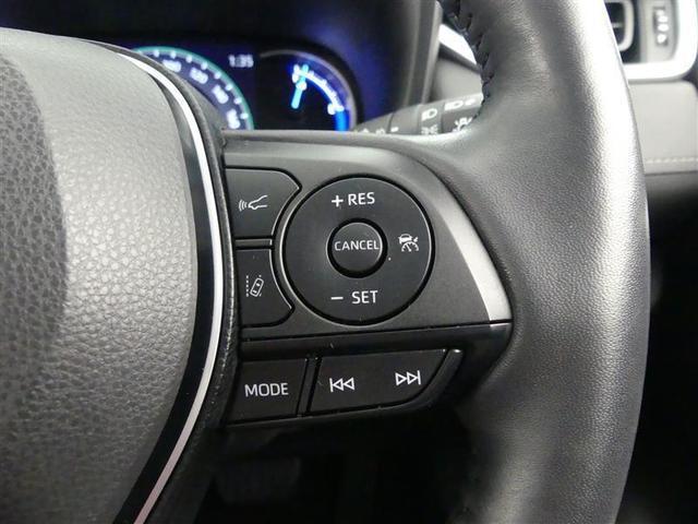 ハイブリッドG 4WD フルセグ メモリーナビ バックカメラ ドラレコ 衝突被害軽減システム ETC LEDヘッドランプ ワンオーナー DVD再生 記録簿 安全装備 オートクルーズコントロール 電動シート ナビ&TV(12枚目)