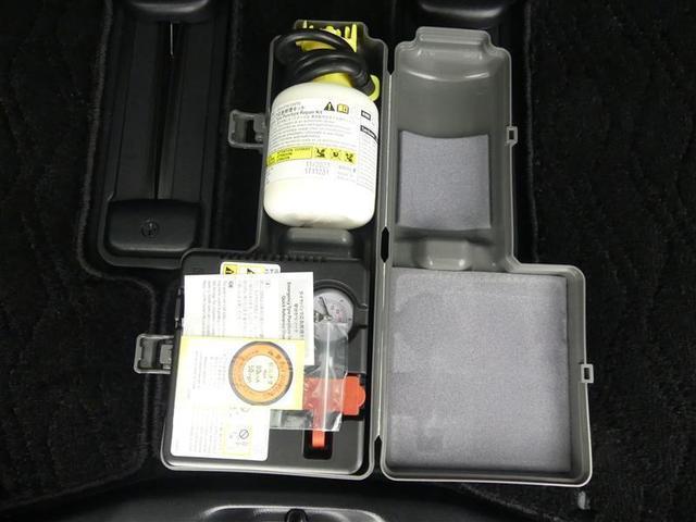 ZR Gエディション 革シート 4WD フルセグ メモリーナビ 後席モニター バックカメラ ドラレコ 衝突被害軽減システム ETC 両側電動スライド LEDヘッドランプ 3列シート ワンオーナー DVD再生 記録簿 CD(18枚目)