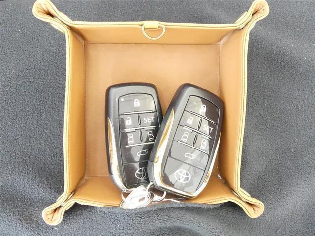3.5ZA ゴールデンアイズ 4WD フルセグ メモリーナビ バックカメラ ETC 両側電動スライド LEDヘッドランプ 3列シート ワンオーナー DVD再生 記録簿 乗車定員7人 安全装備 オートクルーズコントロール ナビ&TV(19枚目)