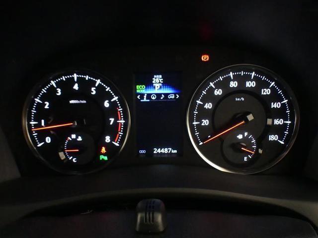 2.5Z Aエディション ゴールデンアイズ フルセグ メモリーナビ 後席モニター バックカメラ ETC 両側電動スライド LEDヘッドランプ 3列シート ワンオーナー DVD再生 記録簿 乗車定員7人 安全装備 オートクルーズコントロール CD(8枚目)