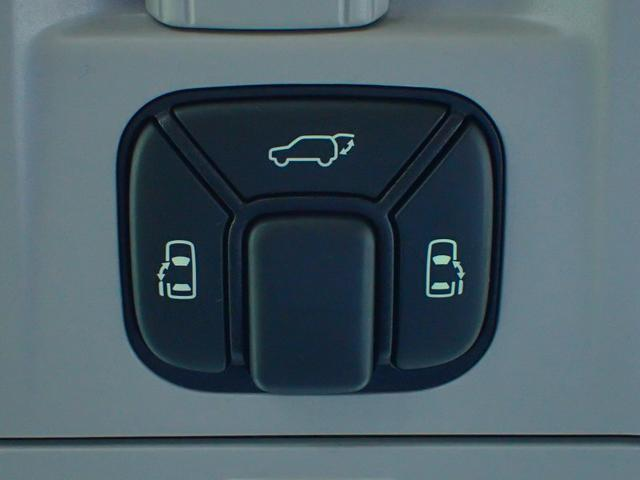 トヨタ ヴェルファイア 2.4Z Gエディション ワンオーナー車 純正HDDナビ