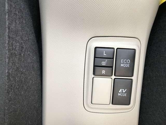 トヨタ アクア G ワンオーナー車 純正メモリーナビ ETC