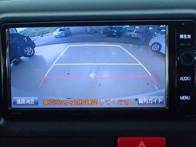 トヨタ レジアスエースバン ロングDX GLパッケージ  T-Value