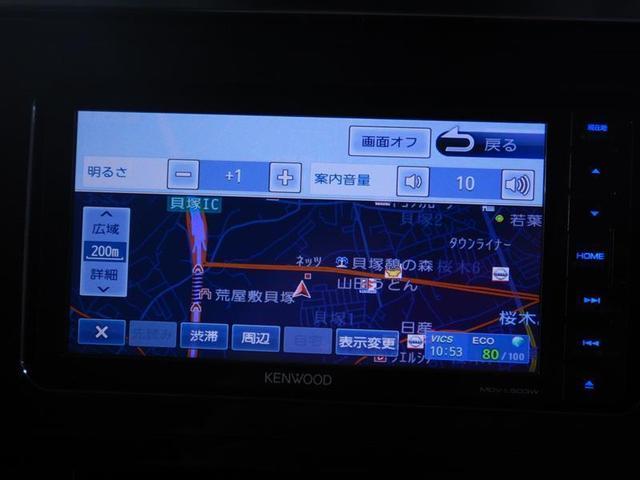 「トヨタ」「ヴェルファイア」「ミニバン・ワンボックス」「千葉県」の中古車7