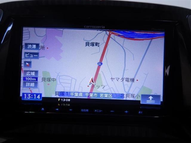 S ワンオーナー車 タイヤ2本交換 社外メモリーナビ(7枚目)