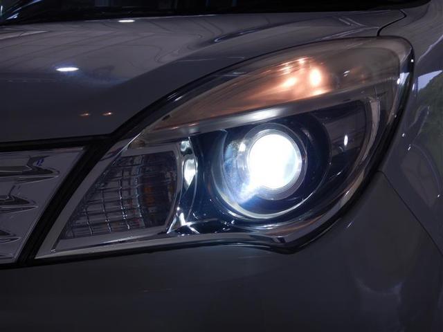 S ワンオーナー車 タイヤ2本交換 社外メモリーナビ(14枚目)