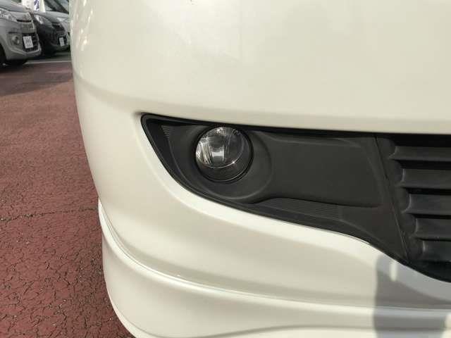 S ワンオーナー車 タイヤ2本交換 社外メモリーナビ(15枚目)