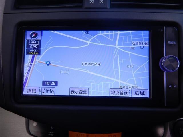 スタイル Sパッケージ ワンオーナー車 純正メモリーナビ(8枚目)