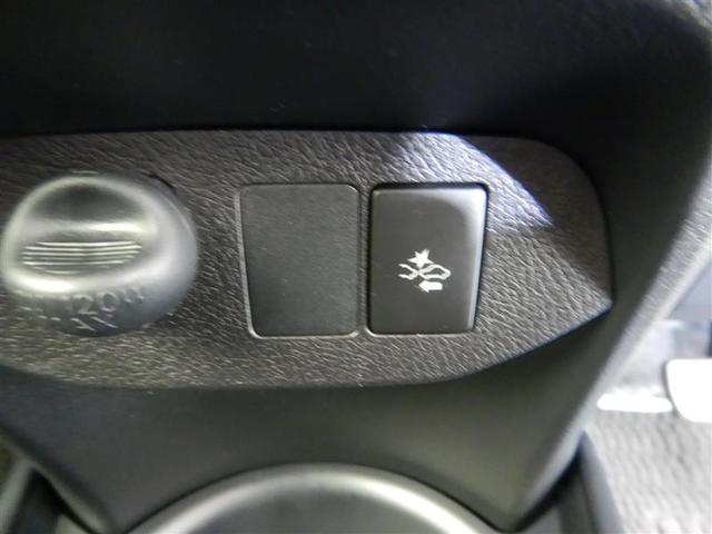 【PCS(プリクラッシュセーフティーシステム】・・・進路上の車両を前方センサーで検出し、衝突の可能性が高いと判断したときに、警報やブレーキ力制御により運転者の衝突回避操作を補助します。