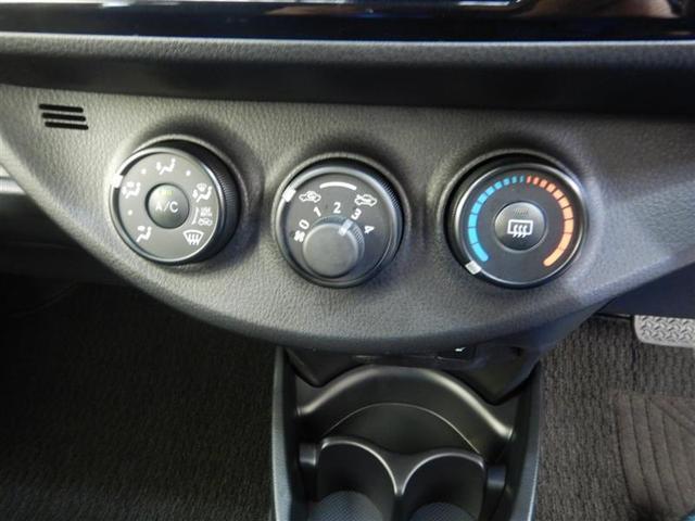 「トヨタ」「ヴィッツ」「コンパクトカー」「千葉県」の中古車12
