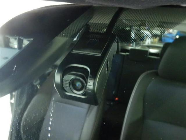 「トヨタ」「ヴィッツ」「コンパクトカー」「千葉県」の中古車13
