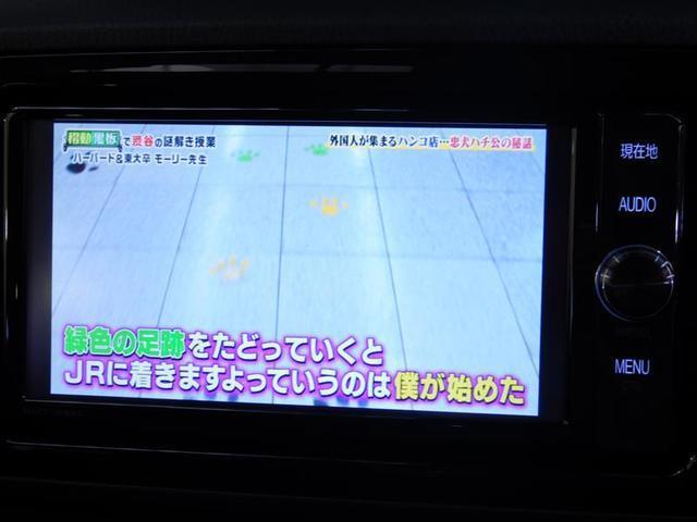 F サポカー ドラレコ付 前歴当社社用車(8枚目)
