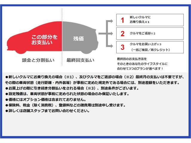 ハイブリッドF 前歴当社社用車 純正メモリーナビ(20枚目)