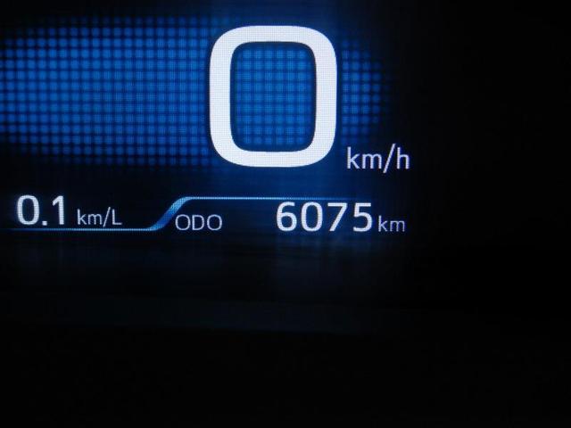【走行距離】・・・走行距離の画像です! メーターの交換などはありません。 安心と信頼の画像です。(ご来店時や納車時には展示の移動や整備等で若干距離が進んでいる場合がございます)
