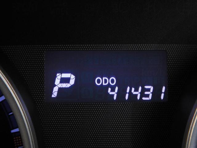 1.8S 車内除臭抗菌済 1年間走行距離無制限保証(7枚目)