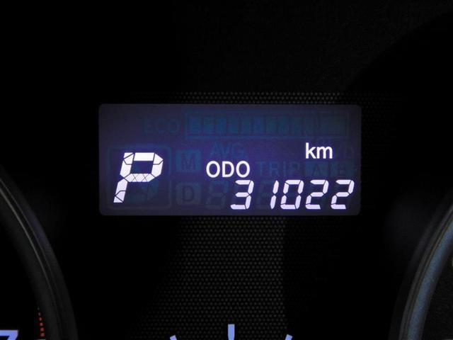 1.8Sモノトーン 車内除臭抗菌済 1年間走行距離無制限保証(7枚目)
