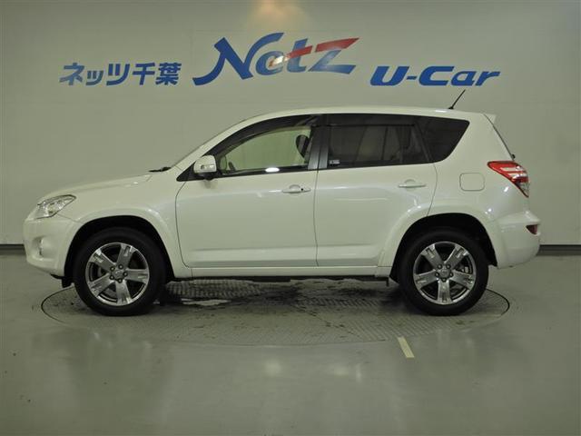 「トヨタ」「RAV4」「SUV・クロカン」「千葉県」の中古車2