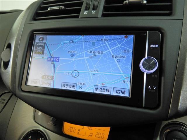「トヨタ」「RAV4」「SUV・クロカン」「千葉県」の中古車7