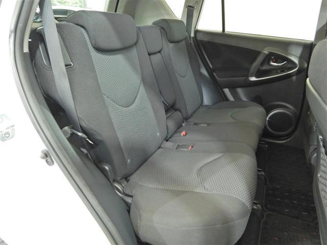 「トヨタ」「RAV4」「SUV・クロカン」「千葉県」の中古車11