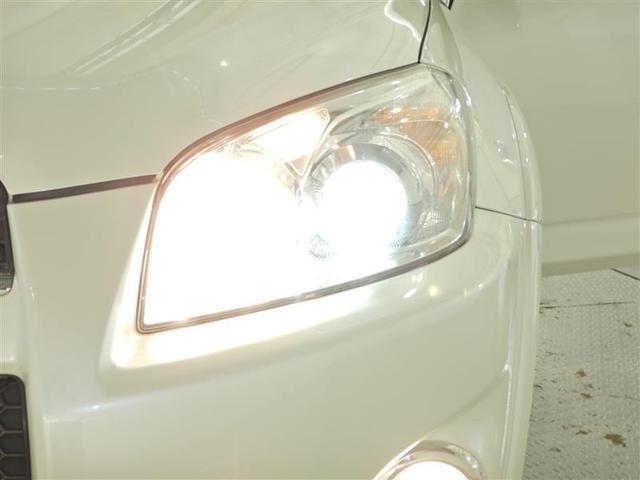 「トヨタ」「RAV4」「SUV・クロカン」「千葉県」の中古車16
