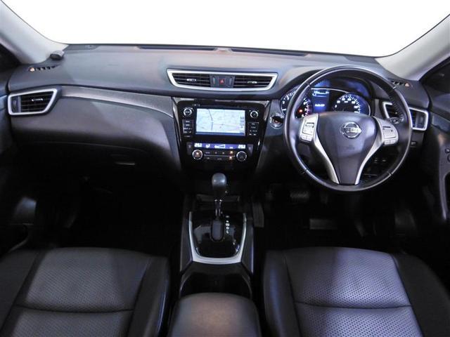 「日産」「エクストレイル」「SUV・クロカン」「千葉県」の中古車5