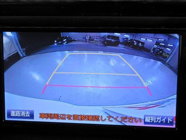 ZS 両側電動スライドドア フルセグTV付きナビ 8人乗り(8枚目)