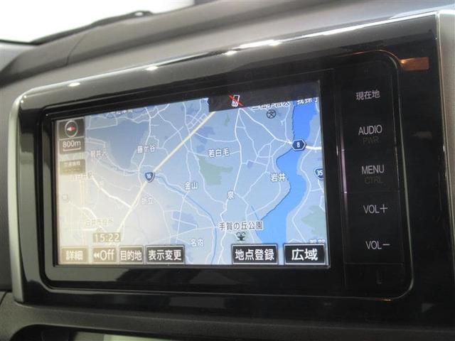 1.8Sモノトーン フルセグTV付きナビ バックカメラ(9枚目)