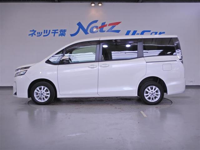 V フルセグTV付ナビ ドラレコ オートクルーズ 7人乗り(2枚目)