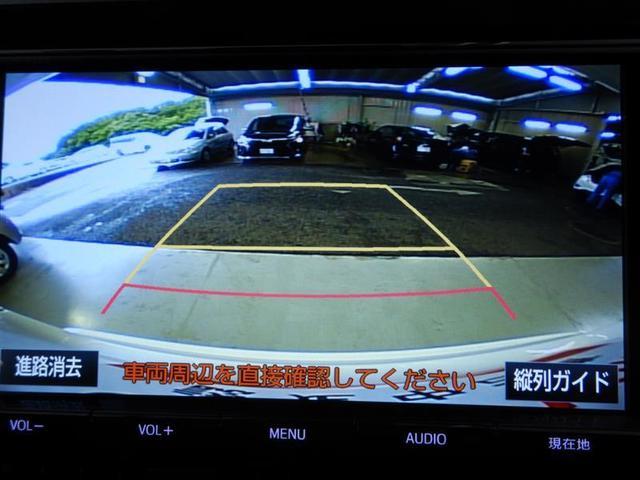 HV G 純正メモリーナビ バックモニター ETC(11枚目)