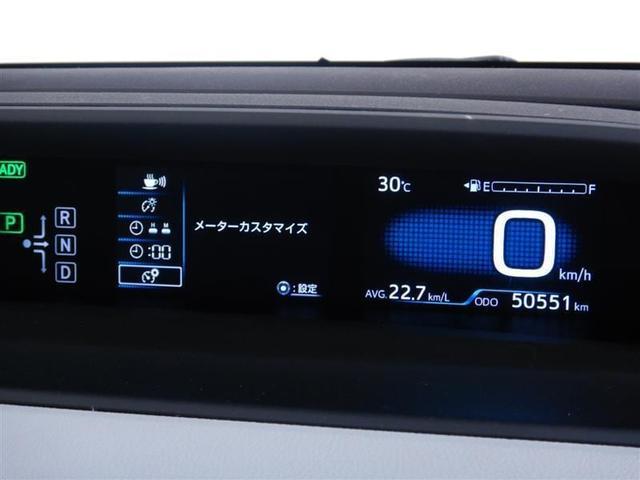 S 社外メモリーナビ バックモニター ETC(9枚目)