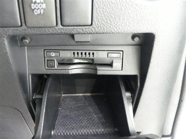 ZA ゴールデンアイズ タイヤ4本交換 純正メモリーナビ フルセグTV 後席モニター ドライブレコーダー(11枚目)
