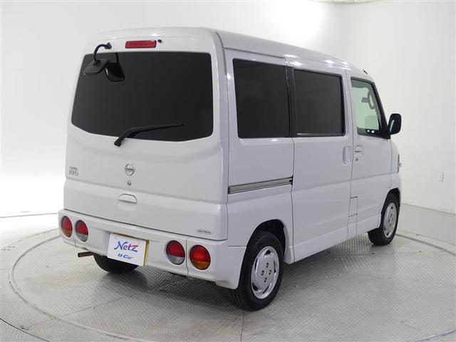 「日産」「クリッパーリオ」「コンパクトカー」「千葉県」の中古車4