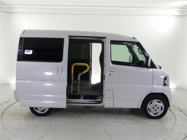 「日産」「クリッパーリオ」「コンパクトカー」「千葉県」の中古車6